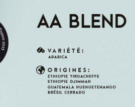 aablend-3eme-expresso-de-france-cafe-chapuis