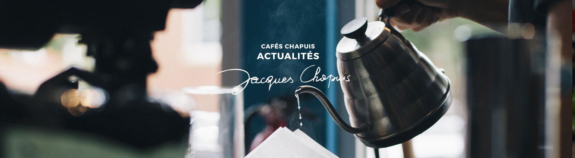 slide_chapuis