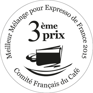 concours-blend