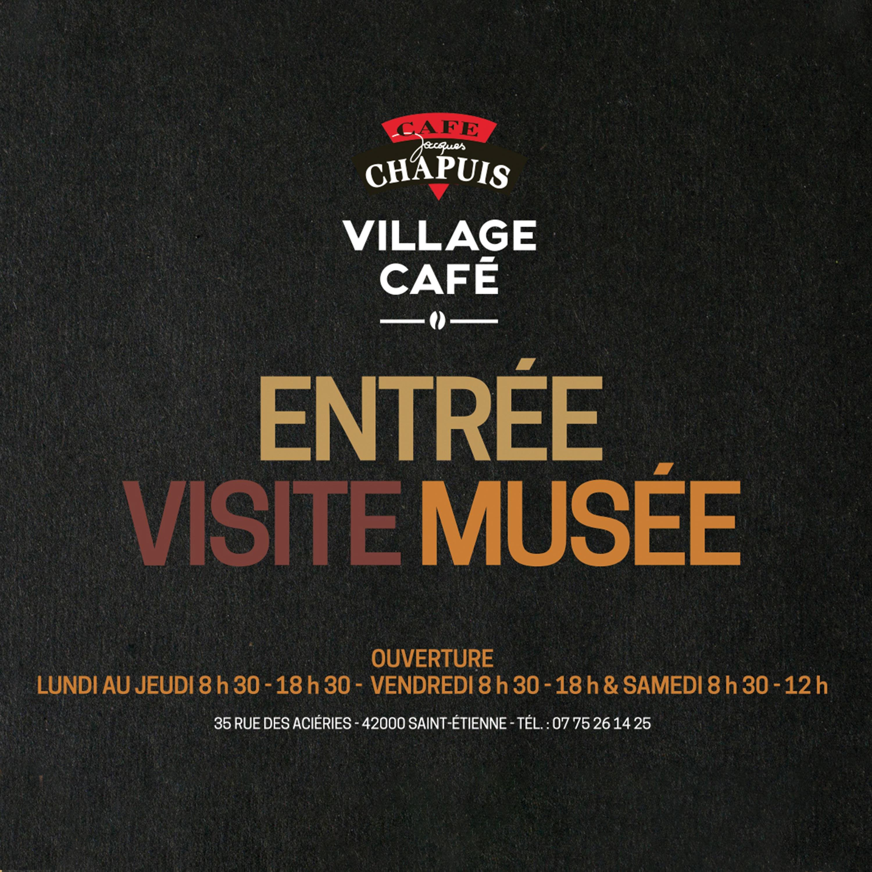Vente Cafe Torrefacteur St Etienne