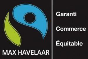 logo-max-havelaar