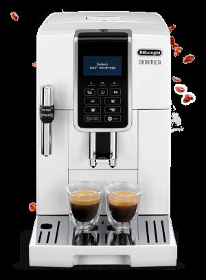 Machines & accessoires à café